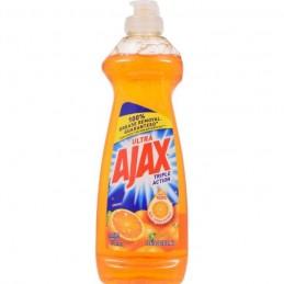 Ajax Naranja