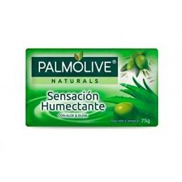 Palmolive Naturals -...