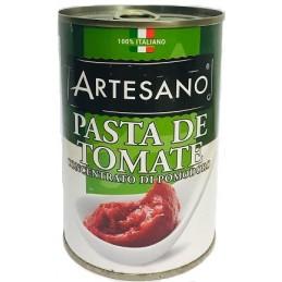 Pasta de Tomate ARTESANO 400g