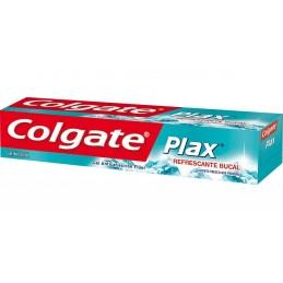 COLGATE® PLAX 100 ML