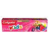 CREMA DENTAL COLGATE® KIDS TUTTI FRUTTI  50 ml