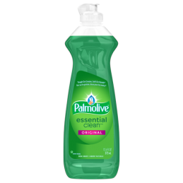 Palmolive Essential