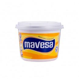 MARGARINA MAVESA 500 GR