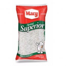 ARROZ MARY SUPERIOR 1 KG