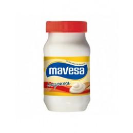 MAYONESA MAVESA 450 g