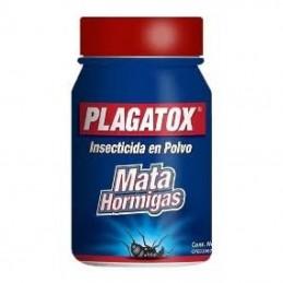 PLAGATOX® MATA HORMIGAS