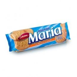 Galleta María Premium 9 UND