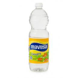 VINAGRE MAVESA 1 L
