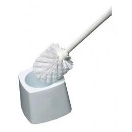 Cepillo Limpia Pocetas Con...