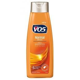 VO5 Normal Shampoo (Todo...