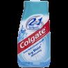 Colgate® 2in1 Icy Blast 130 g
