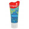 Colgate Fluoride Toothpaste Menta Fresca