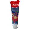 Colgate® Kids Mild Bubble Fruit Toothpaste 130 g