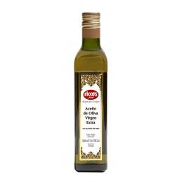RICCOS ACEITE DE OLIVA EXTRA VIRGEN 500 ml