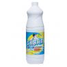 Cloro Jabonoso Gabán - Galón 1 litro