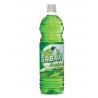 Desinfectante Gabán Limón - 1litro