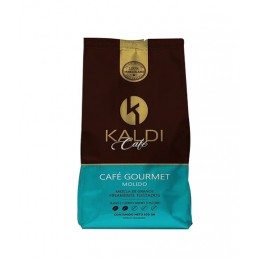 Café Kaldi Gourmet 500g