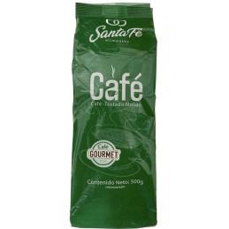 Café Santa Fé Gourmet 500g