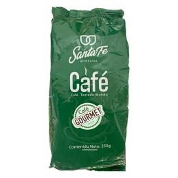 Café Santa Fé Gourmet 250g