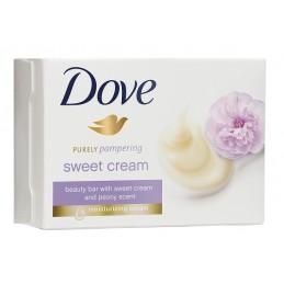 Dove Sweet Cream