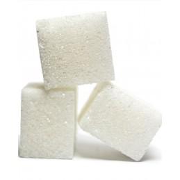 Bulto de Azúcar Refinada -...