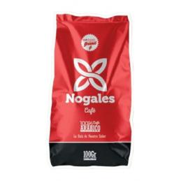 Café Nogales 100g - Origen Boconó