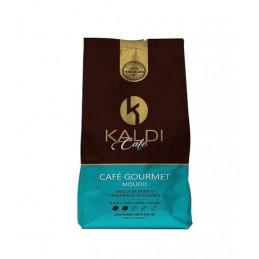 Bulto Café Kaldi Gourmet...