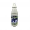 Cloro Nevex Limón ultra 1 L