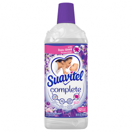 Suavitel® Complete Soothing Lavender