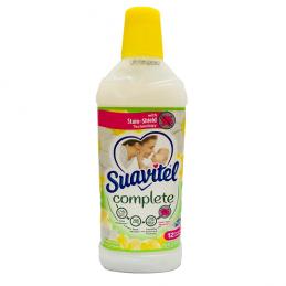 Suavitel® Complete Explosión Floral