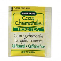 Bigelow Cozy Chamomile...