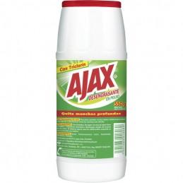 Ajax Poder Desengrasante