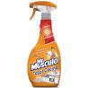 Limpiador Mr Músculo Cocina - Naranja