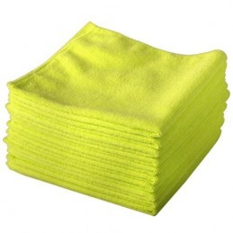 Microfiber Pull & Clean Paños