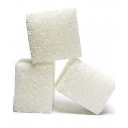 Azúcar Refinada - 1 Kg