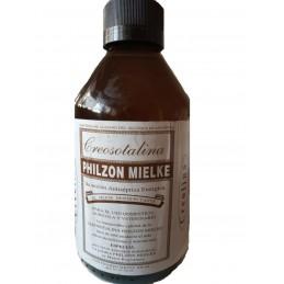 Creolina Philzon 240 ml
