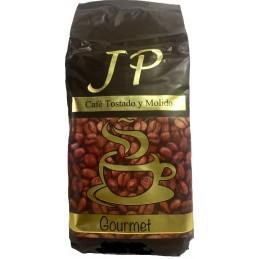 Café JP Gourmet molido 200g...