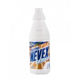 Cloro Nevex ultra 1 L