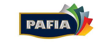 Pafia