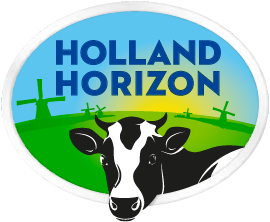 Holland Horizon