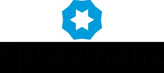 Spraymatic-logo